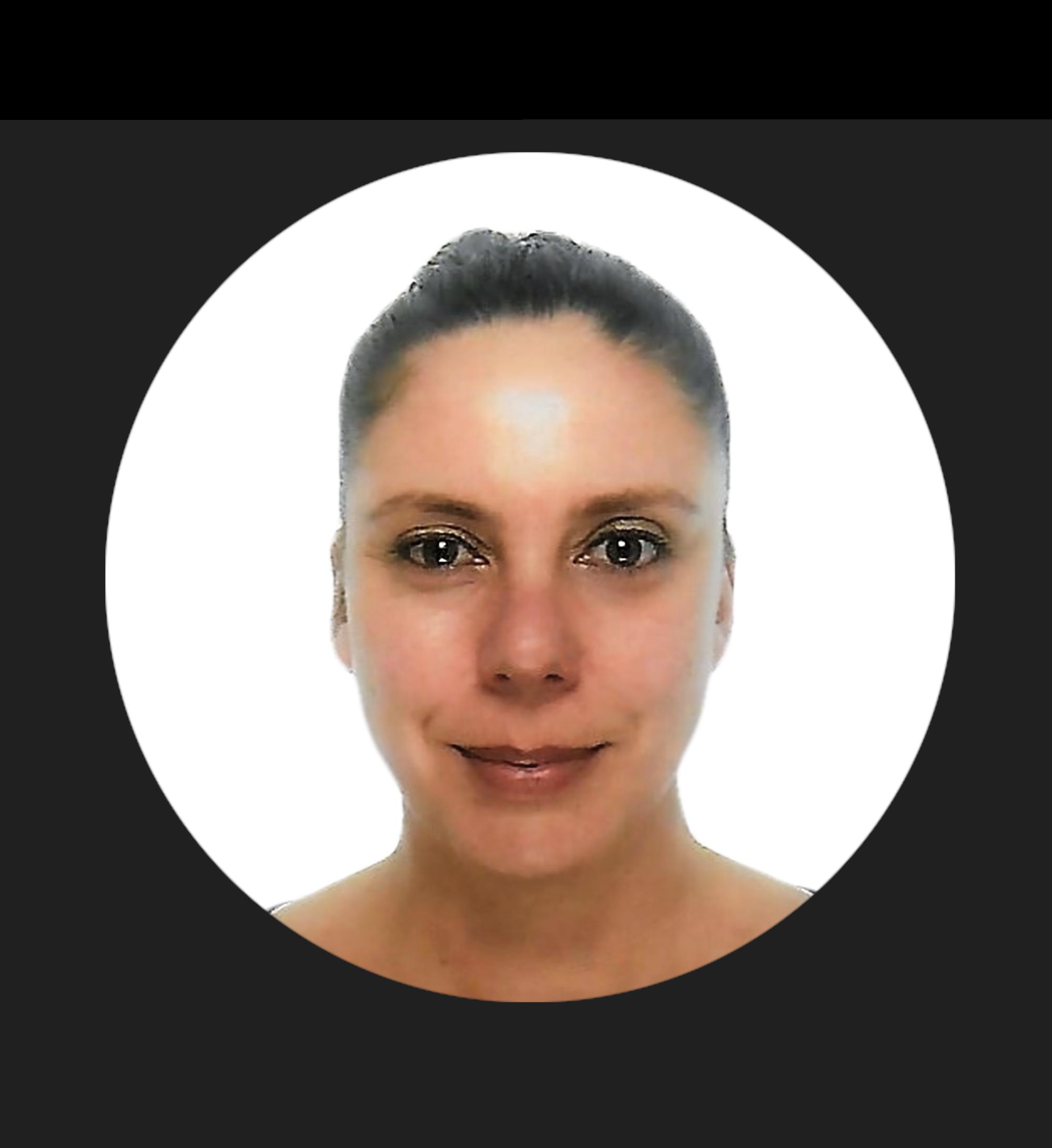 Craniosacral Therapie Sonia Schuerch Portrait